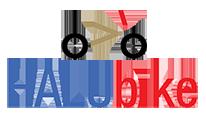 halubike-logo-2